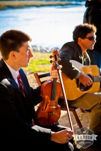 Fiddle-Guitar-Duo-LOwcountry-Bluegrass-Website