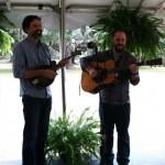 bluestone-duo